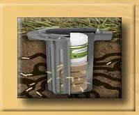 Produit Contre Les Termites : traitement de charpente les termites ~ Melissatoandfro.com Idées de Décoration
