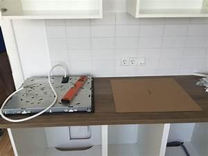Arbeitsplatte Küche Zuschneiden Lassen : arbeitsplatte k che zuschneiden fc76 hitoiro ~ Michelbontemps.com Haus und Dekorationen