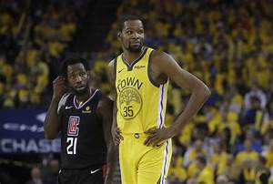 Nets set for Kevin Durant showdown against the Knicks ...