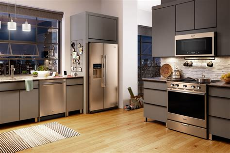 Kitchen Collection by Find Your Kitchen Style With Our Design Tool Whirlpool