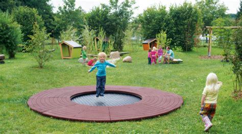 Spielgeräte Für Garten  25 Prima Modelle! Archzinenet