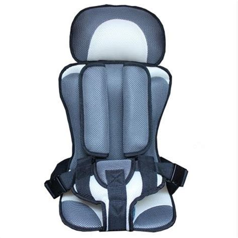 siege auto 2015 2015 design portable baby car seats child safety baby car