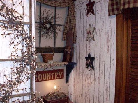 best 20 americana bathroom ideas on pinterest diy