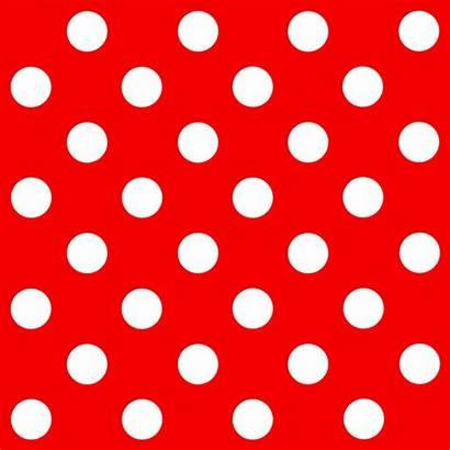 Polka Dots Dot Clip Pattern Clipart Background