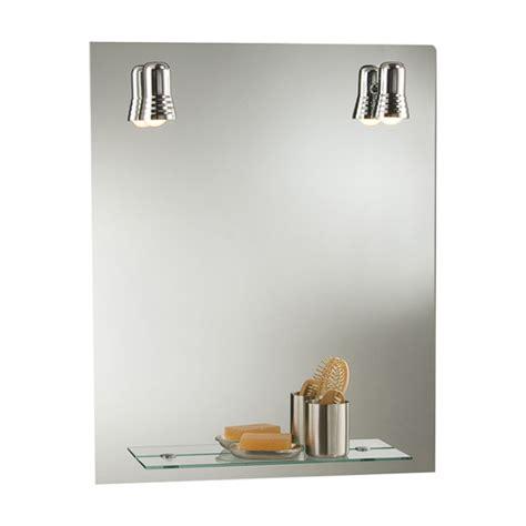 espejos de ba o leroy merlin 25 hermosa bano lujo os interiores casas palebluedoor espejos de