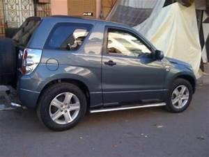 Bon Coin Corse Voiture Occasion : voiture en occasion au maroc saltz ana blog ~ Gottalentnigeria.com Avis de Voitures