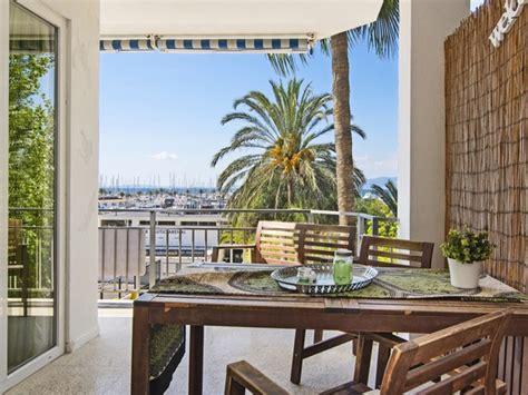Haus Mieten Mallorca Arenal by 13492 Renovierte Wohnung Mit Terrasse In Erster