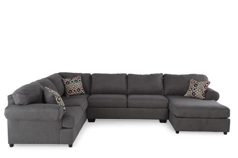 low priced sectional sofas low priced sectional sofas smileydot us