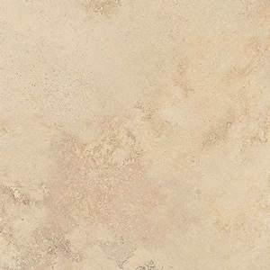 Fugenlose Wandverkleidung Bad : haus des bades wandverkleidung ohne fliesen ~ Michelbontemps.com Haus und Dekorationen