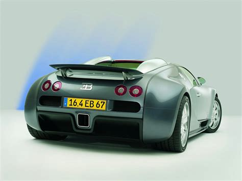 Bugatti Veyron Colors by 2014 Bugatti Veyron Sport Colors