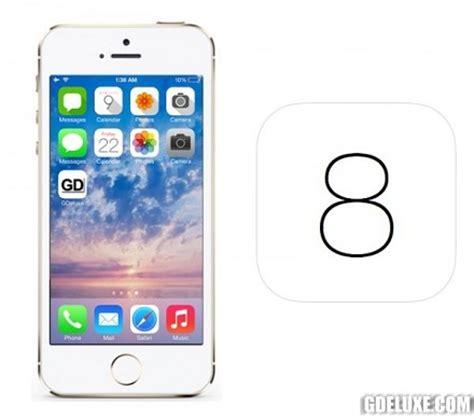ios 8 iphone 4 ios 8 iphone 4s iphone 5s iphone 5c iphone 5 uscita