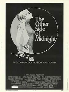 "The Strange Case of ""The Other Side of Midnight""   Balder ..."
