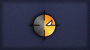 Deathstroke Logo | www.imgkid.com - The Image Kid Has It!