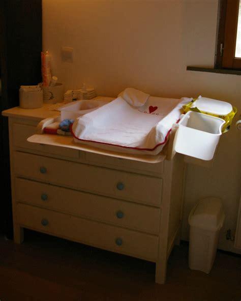 fabriquer chambre fabriquer meuble chambre bebe raliss com
