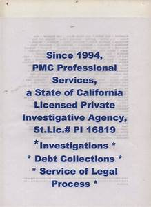 los angeles legal documents delivery process service With legal documents delivered