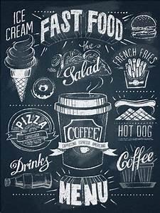 Tafel Kreide Küche : die besten 25 schiefertafeln ideen auf pinterest kreidetafel kreidetafel designs und kreide ~ Sanjose-hotels-ca.com Haus und Dekorationen
