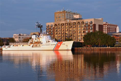 Wilmington Nc by Best Road Trip Destinations Wilmington Carolina