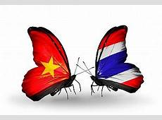 Vietnamese Upset by 'Imperious' Thai Customs The Diplomat
