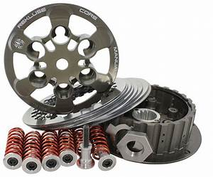 Rekluse Core Manual Clutch Kit Beta 250cc