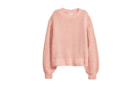 22 Cute Oversized Sweaters For Women