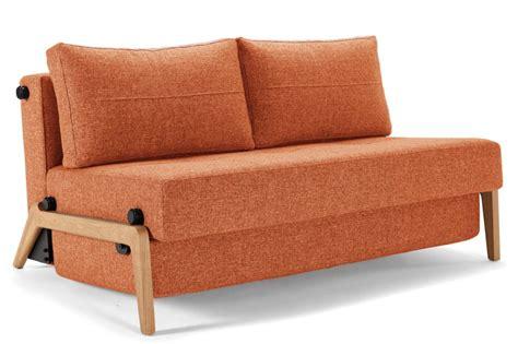 ou acheter un canape ou acheter un bon canape maison design wiblia com