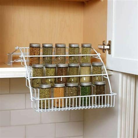 modular kitchen accessories shri marketing services exporter in hyderabad id 8112405297