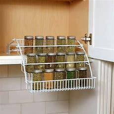 Modular Kitchen Accessories  Shri Marketing Services
