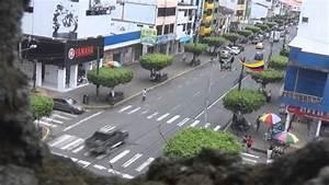 Pj Quevedo Detiene A Ciudadanos Que Robaban En El Casco Comercial De Esta Ciudad