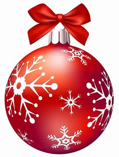Balls Christmas Clip Clipart Ornaments Ornament Ball