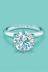 the tiffanyr setting a 4 classic and engagement rings With tiffany diamond wedding rings