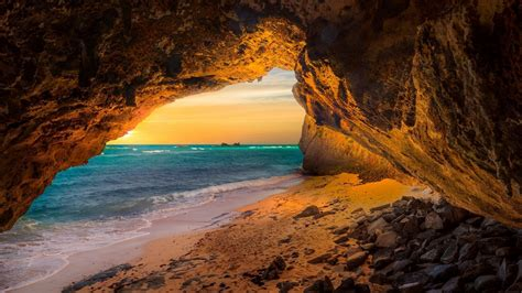 summer wallpapers hd wallpaper cave