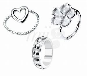 soldes bijoux en ligne chez christofle made in joaillerie With soldes bijoux