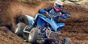 A Beginners Guide To Atv Riding  With Tips Every Beginner