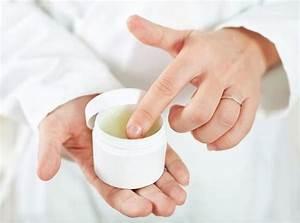 Мазь асд для лечения псориаза