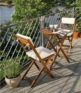 Gartenmöbel Für Kleinen Balkon : viel platz auf kleinen balkonen schaffen ~ Sanjose-hotels-ca.com Haus und Dekorationen