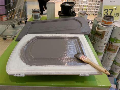 peinture porte de cuisine repeindre des meubles vernis meilleures images d