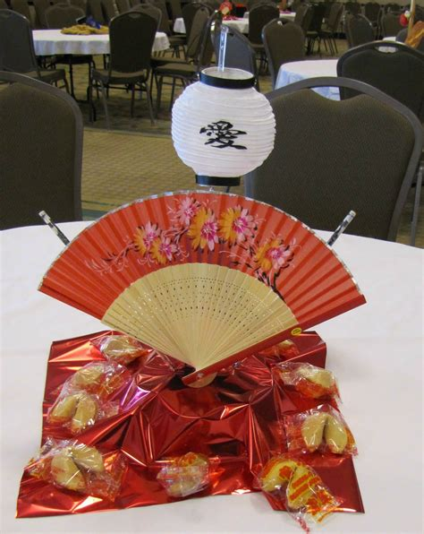 Mission Banquet On Pinterest African Masks Chinese New