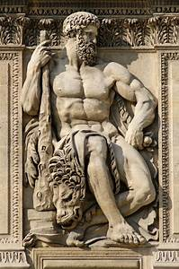 Heracles Heracles • Facts and Information on the Greek ...