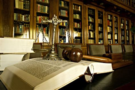 The Importance of Legal Research - ABA for Law Students
