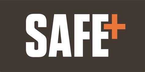 safeplus worksafe