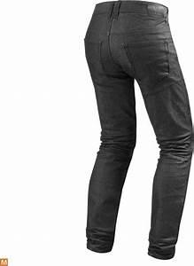 Revit Lombard 2 Jeans : revit eendelige overall victory zwart nodig ~ Jslefanu.com Haus und Dekorationen