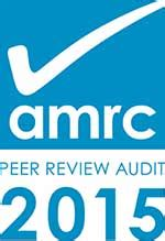 Peer Review Audit by How To Apply For A Phd Studentship Breast Cancer