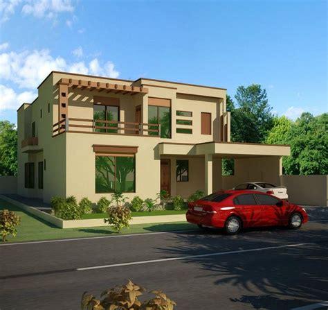 images  arabian villas  pinterest