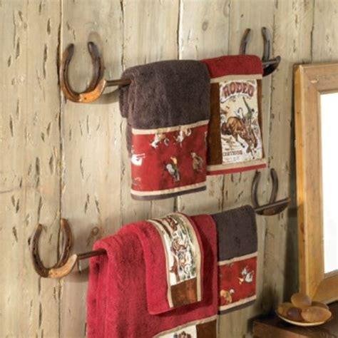 western bathroom designs 25 best ideas about vintage western decor on
