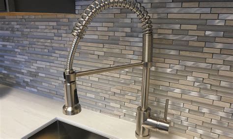 kitchen sinks buffalo ny plumbing buffalo ny plumbing contractor 6063