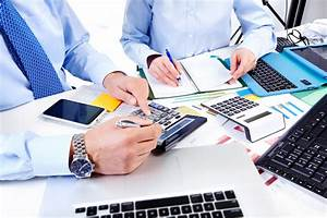 Know the Difference Between Cash vs Accrual Accounting - EnRep