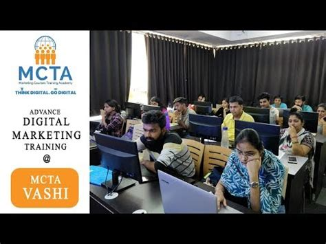 best digital marketing masters best digital marketing course in mumbai with 100