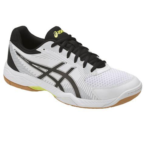 Asics Gel-Task 2 Mens Indoor Court Shoes - Sweatband.com