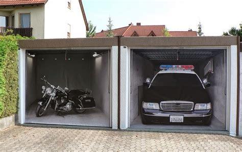 Style Your Garage by 3d Garage Door Sticker Style Your Garage