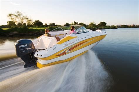 Hurricane Wakeboard Boats by 29 Best Barefoot Miracles Images On Barefoot